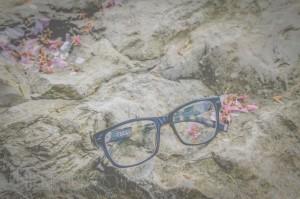 John Varvatos V361 Glasses