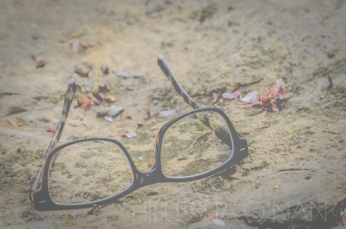 John Varvatos V361 UF Eyeglasses