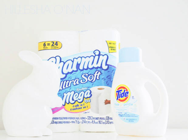 Walmart Stock Up and Save - Tide and Charmin-2
