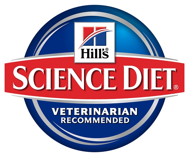 science-diet-logo