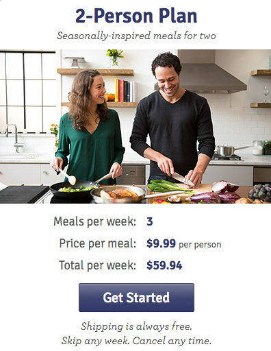 2-Person-Blue-Apron-Meal-Plan