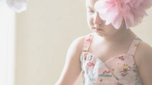 Daughter II