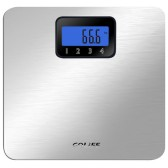 PAPAGO! - GOLiFE Fit Smart Scale