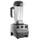 Vitamix - Professional Series 200 11-Speed Blender