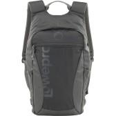 Lowepro - Photo Hatchback 16L AW Camera Backpack