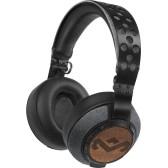 House of Marley - Liberate XLBT On-Ear Headphones