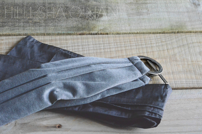 Trabeca Belts