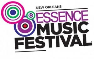 essencemusicfestival2312034