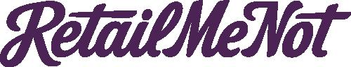 061715_RetailMeNot_Logo