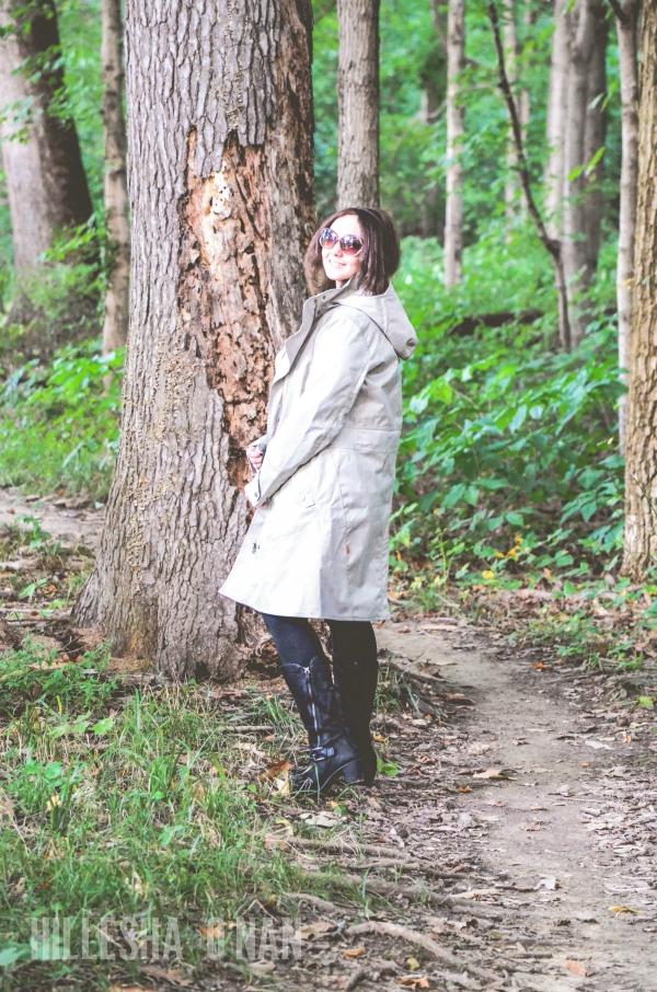 Finside Kielo Jacket