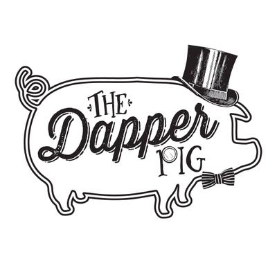 The Dapper Pig