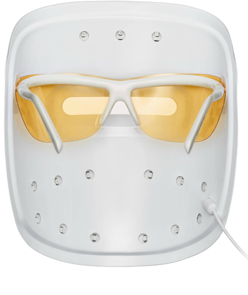 illuMask Anti-Acne Mask