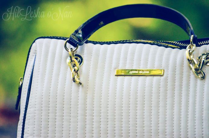 AK Handbag