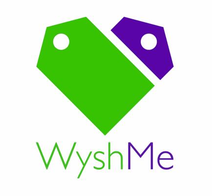 WyshMe