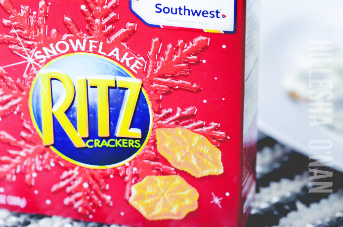 Ritz-Snowflake-Crackers(1)