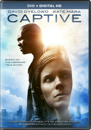 captive-dvd-cover