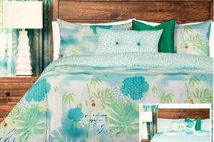 tropical-botanicals-bedding-set