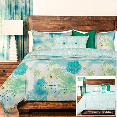 tropical-botanicals-bedding-set