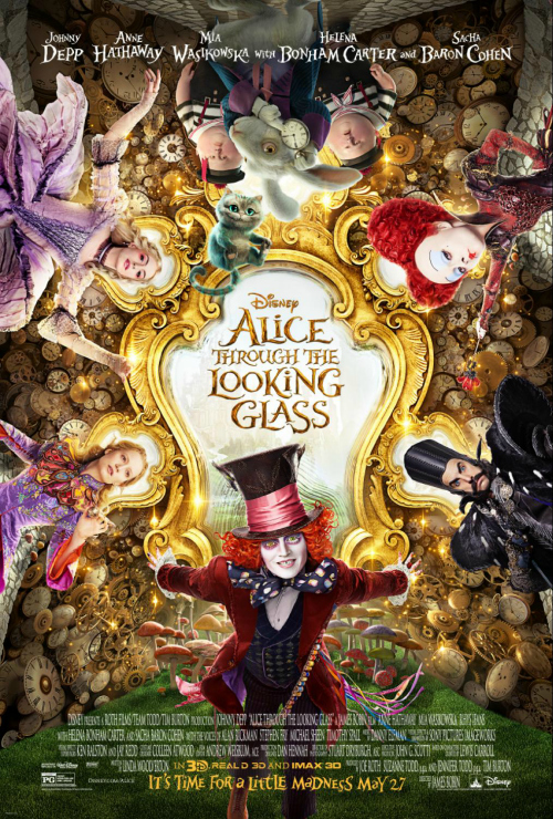 Alice-Through-the-Looking-Glass-Movie-Poster