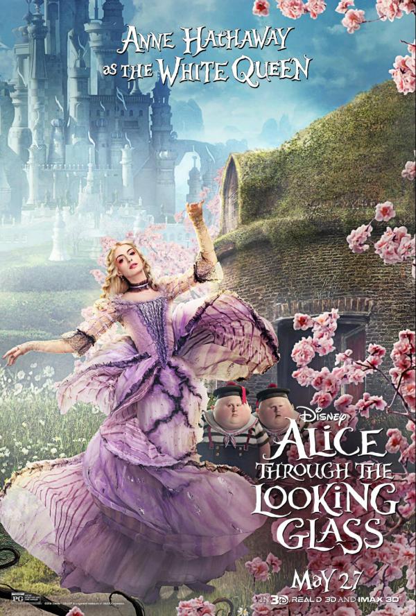 AliceThroughTheLookingGlass56f985bfaeef5