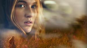 Wildflower the Movie