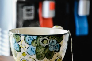NewAir Pure Spring WAT40B BPA Free HotCold Bottom Loading Water Dispenser