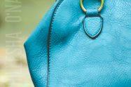 Kissing Carats Handbag
