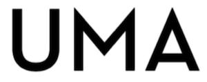 Uma-New-Logo