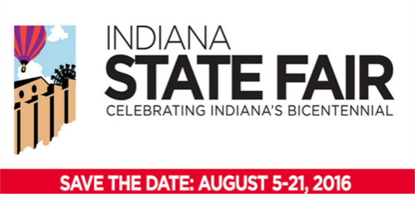 Indiana State Fair