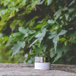 MDSUN Skin Exfoliation Pads