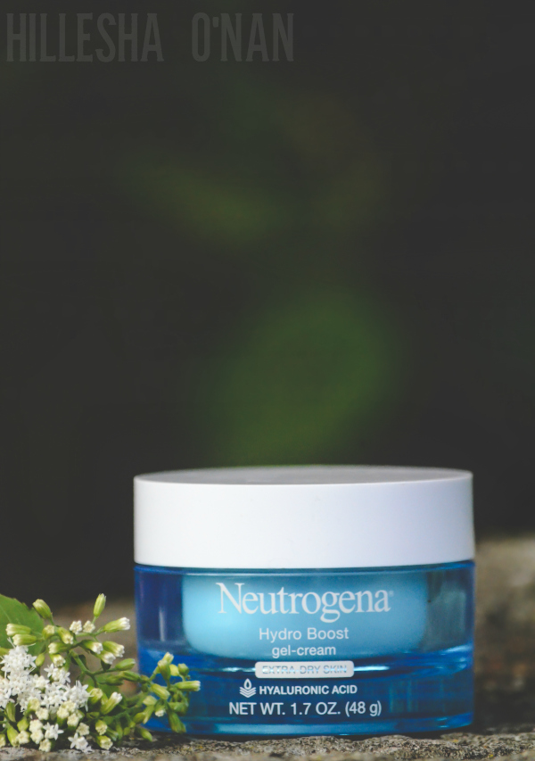 neutrogena-hydro-boost-gel-cream