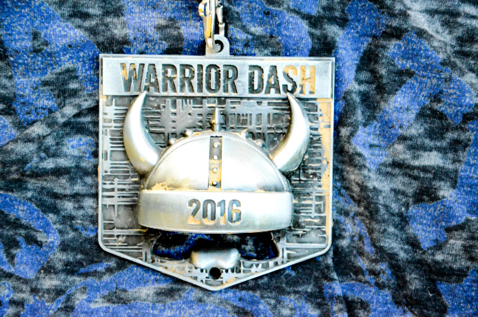 warrior-dash-2016