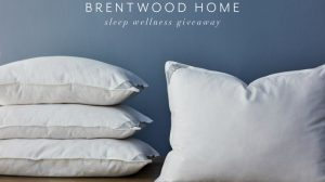 brentwood-home-holistic-wellness-bundle-giveaway