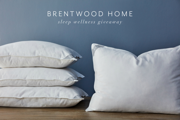 brentwood-home-holistic-wellness-bundle-giveaway