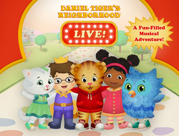 daniel-tigers-neighborhood-at-the-victory-theatre-in-evansville-indiana