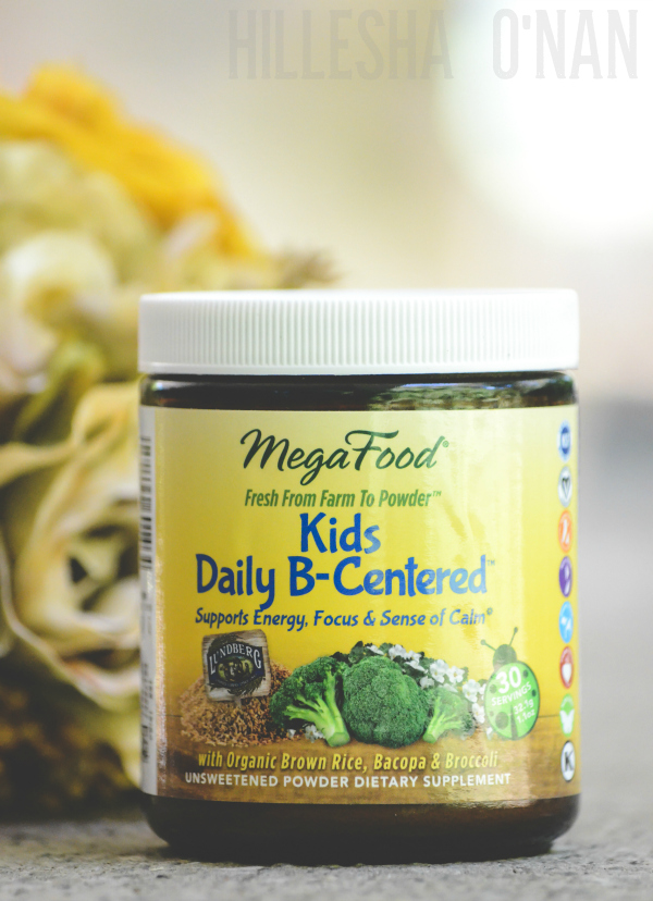 megafood-kids-daily-b-centered