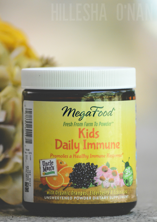 megafood-kids-daily-immune