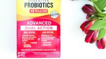 nature-made-digestive-probiotics