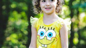 nickelodeon-child-spongebob-tutu-dress