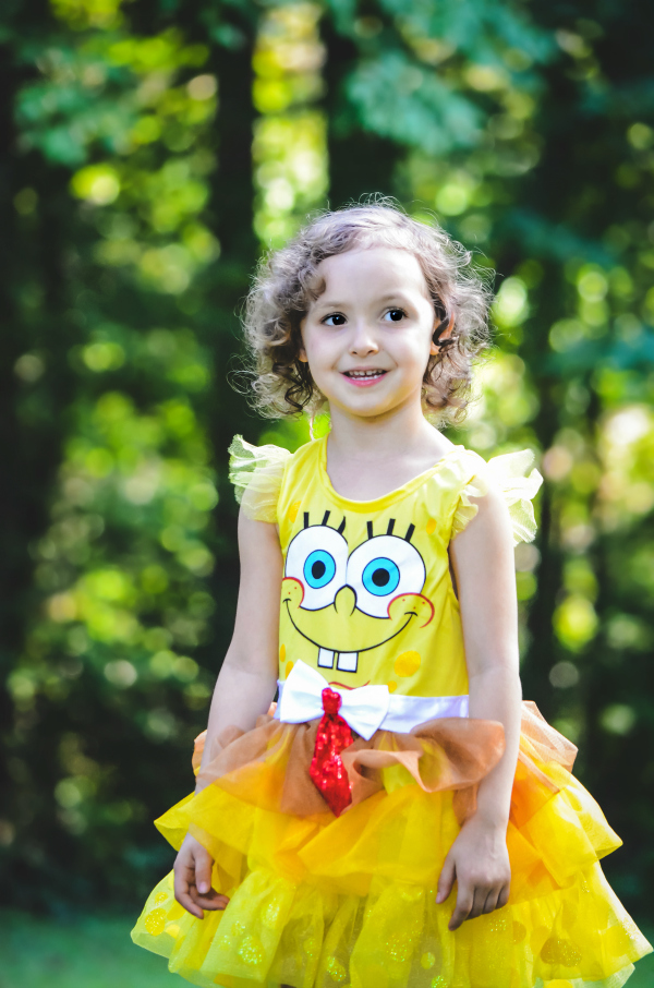 nickelodeon-child-spongebob-tutu-dress
