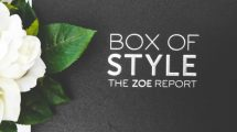 the-zoe-report