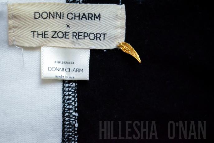 donni-charm-x-the-zoe-report