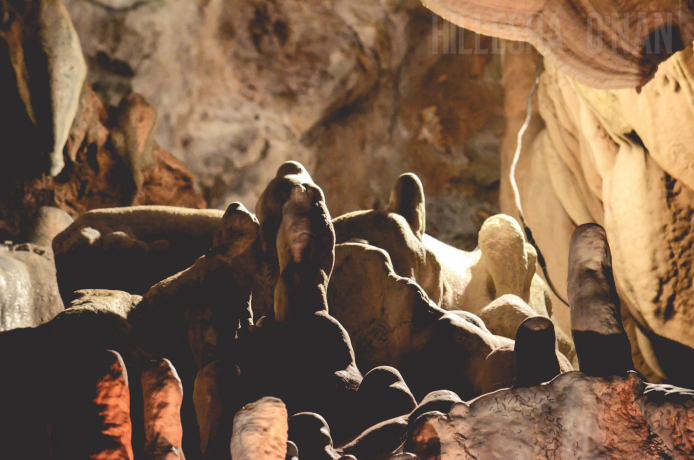 exploring-the-fantastic-caverns-in-springfield-mo