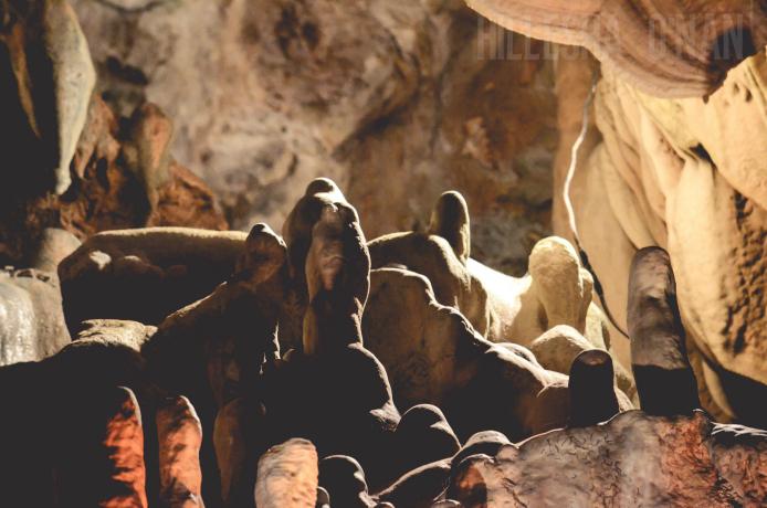 exploring-the-fantastic-caverns-in-springfield-mo