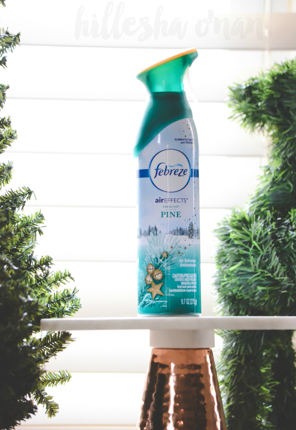 febreze-air-effects-in-fresh-cut-pine