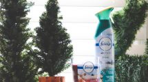 febreze-fresh-twist-cranberry-candle-air-freshener