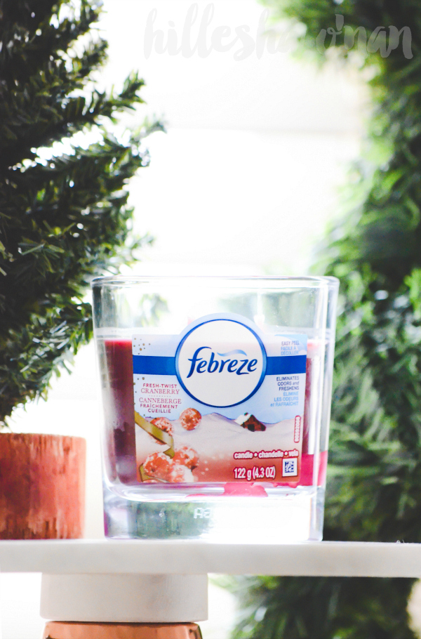 febreze-fresh-twist-cranberry-candle