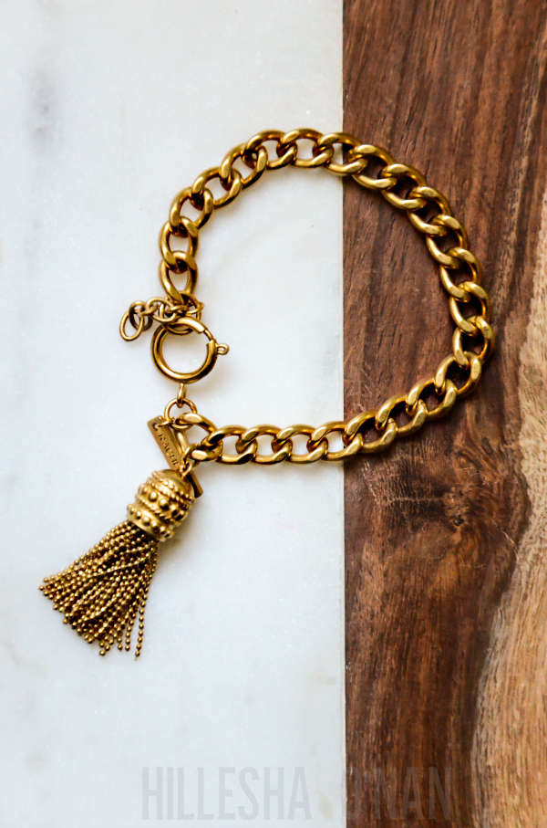 gold-rachel-zoe-bracelet