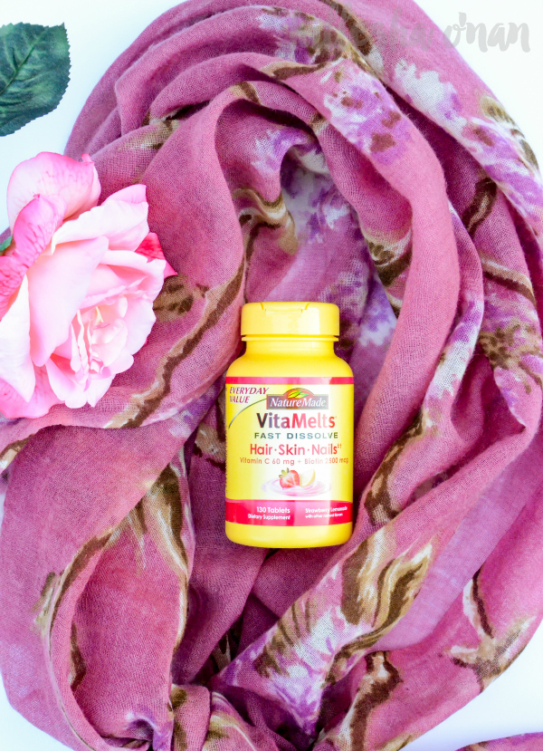 naturemade-vitamelts-for-hair-skin-and-nails