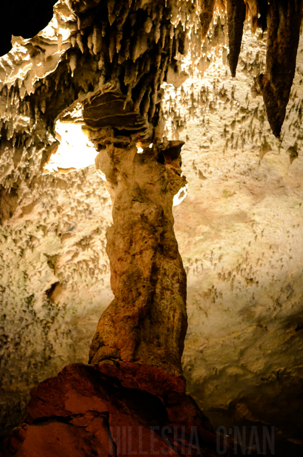 the-first-ride-through-cave-in-the-united-states-fantastic-caverns